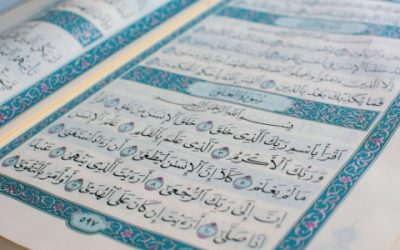 History of the Quran: A Critical Study