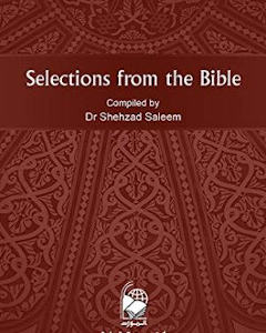 Selections-from-Bible