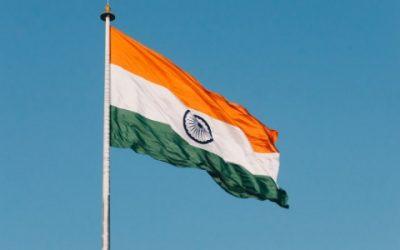 The Citizenship (Amendment) Act of India