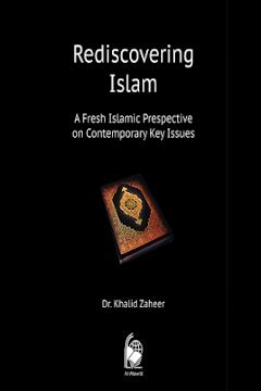 rediscovering-islam