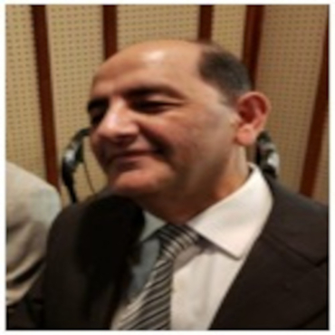 Mahfooz Elahi